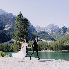 Wedding photographer Aleksandr Pavelchuk (clzalex). Photo of 29.09.2018