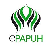ePAPUH