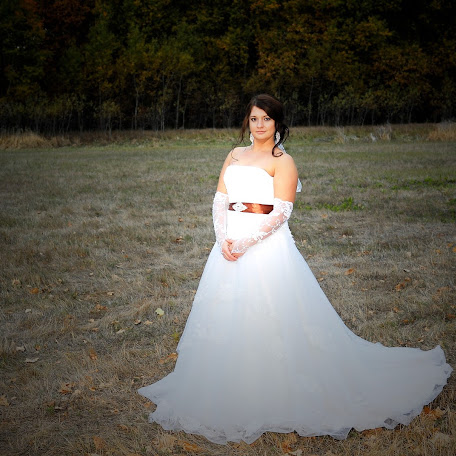 Wedding photographer Aleksandr Bendrikov (bendrikov). Photo of 19.03.2015
