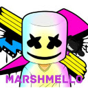 Marshmello Wallpaper HD & Background New Tab