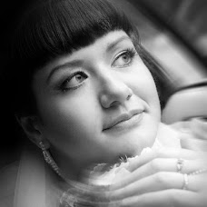 Wedding photographer Olga Prokhorova (stepasha). Photo of 14.10.2013