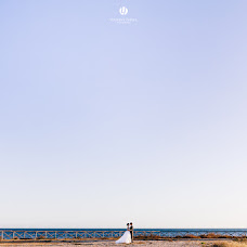 Wedding photographer Youness Taouil (taouil). Photo of 07.08.2017