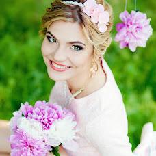 Wedding photographer Elena Cybina (Avialetta). Photo of 19.08.2014