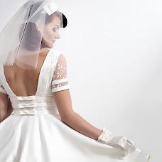 Wedding photographer Tatjana Marintschuk (TMPhotography). Photo of 11.02.2016