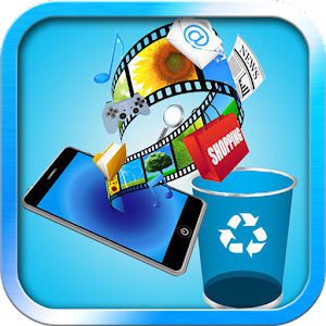 free data recovery software APK Download for Android