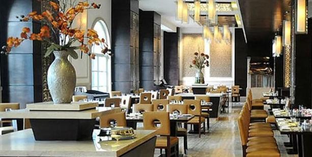best-breakfast-buffet-restaurants-gurgaon-melange_image
