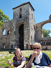 Photo: H5281449_Rudno - Zamek Tenczyn