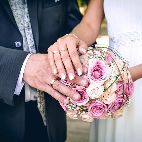 Wedding photographer Györgyi Lakatos (yourheartphoto). Photo of 20.11.2016