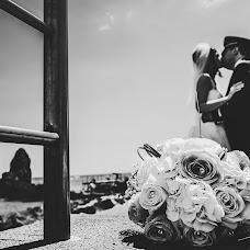 Wedding photographer Ivano Bellino (IvanoBellino). Photo of 19.06.2018