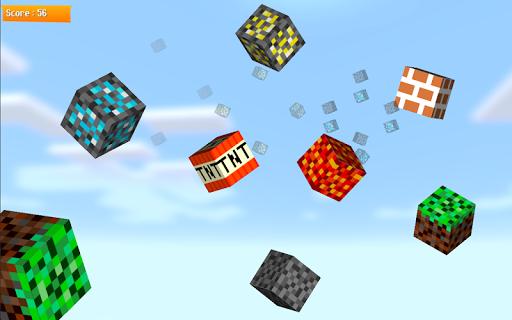 Craft Ninja Block Cutter