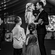 Fotograful de nuntă Andy Casota (CasotaAndy). Fotografia din 19.09.2018