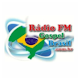 Radio Fm Gospel Brasil Download for PC Windows 10/8/7