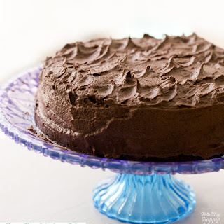 Chocolate Layer Cake Recipes
