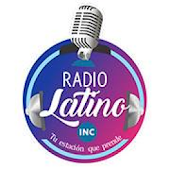 Radio Latino Inc
