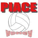 PiaceVolley icon