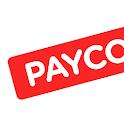 PAYCO icon