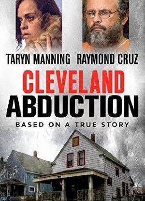 Filme Poster Sequestro em Cleveland HDRip XviD Dual Audio & RMVB Dublado