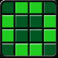 Inversionem icon