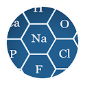 Chemical Reactions icon