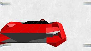 Ln 風神Roadster