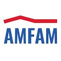 MyAmFam download
