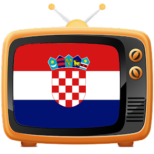 Download Android App Croatia TV for Samsung | Android GAMES and Apps