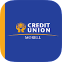 Morell Mobile icon