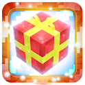 Christmas Mod for Minecraft icon