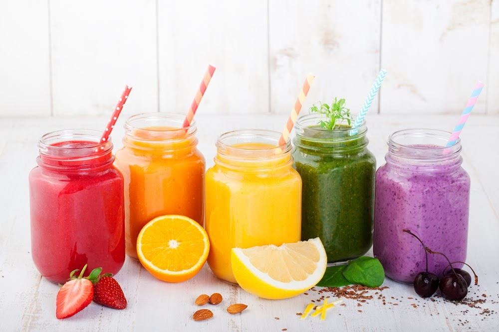 energy-food-and-drink-without-caffeine_smoothies