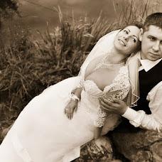 Wedding photographer Nikolay Dronov (nikdronov). Photo of 12.11.2014
