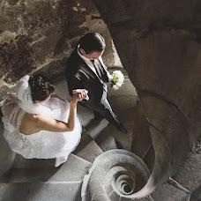 Wedding photographer Luis Gamborino (gamborino). Photo of 13.11.2015