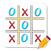 Tic Tac Toe - A Smart Game