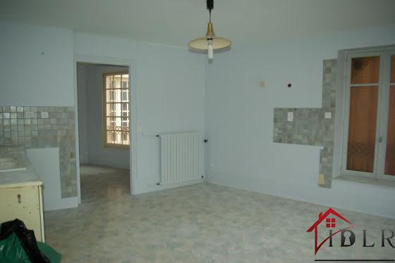 Vente divers 15 pièces 400 m2