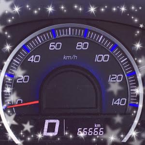 ワゴンR スティングレー リミテッドIIのカスタム事例画像 おるる~!!さんの2019年06月29日11:00の投稿