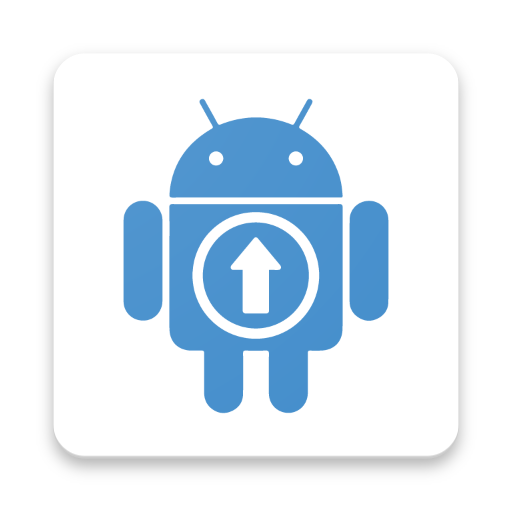 APK EXTRACTOR PRO file APK for Gaming PC/PS3/PS4 Smart TV