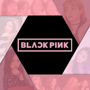 BLACKPINK - KPOP Wallpaper HD 4K
