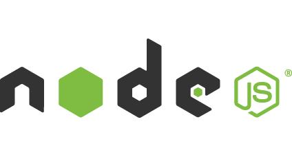 https://nodejs.org/images/logos/nodejs.png