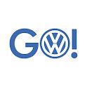 VW GO! icon