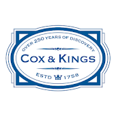Cox & Kings MICE