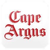 Cape Argus - Official App