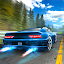 Real Car Speed icon