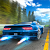 Real Car Speed: Need for Racer file APK Free for PC, smart TV Download