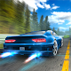 Real Car Speed: Need for Racer (game)