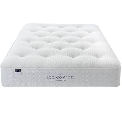 Silentnight Eco Comfort 1200 Mattress