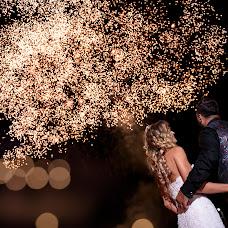 Wedding photographer Irina Dascalu (irinadascalu). Photo of 01.03.2018