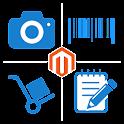 Magento Inventory Management icon