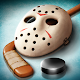 Hockey Stars Download for PC Windows 10/8/7