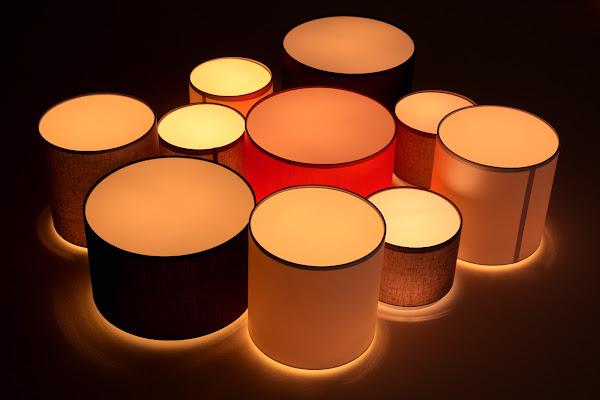 Si accendano le luci di Pelagus
