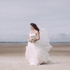 Wedding photographer Robbie Khan (robbiekhan). Photo of 09.07.2015