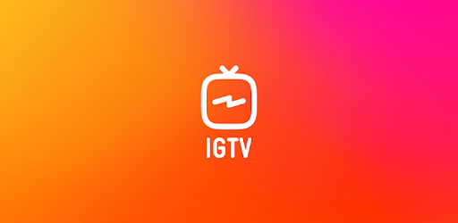 353771d478b15 IGTV - Apps on Google Play